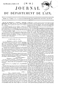 kiosque n°01JOURNALAIN-18130721-P-0001.pdf