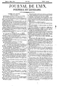 kiosque n°01JOURNALAIN-18220321-P-0001.pdf