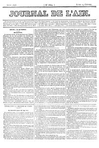 kiosque n°01JOURNALAIN-18461019-P-0001.pdf