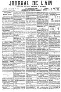 kiosque n°01JOURNALAIN-18770122-P-0001.pdf