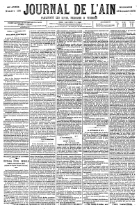 kiosque n°01JOURNALAIN-18781113-P-0001.pdf