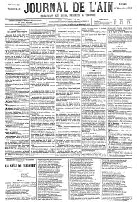 kiosque n°01JOURNALAIN-18801213-P-0001.pdf