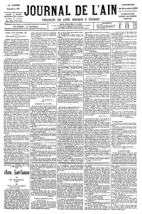 kiosque n°01JOURNALAIN-18891122-P-0001.pdf