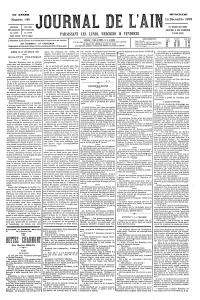 kiosque n°01JOURNALAIN-18931213-P-0001.pdf