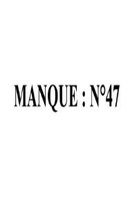 kiosque n°01LECARILLON-19131122-P-0001.pdf