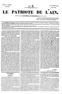 kiosque n°01LEPATRIOTE-18391019-P-0001.pdf