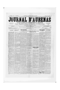 kiosque n°07JOURAUBENA-19290720-P-0001.pdf