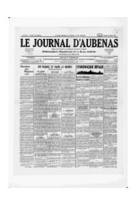 kiosque n°07JOURAUBENA-19401019-P-0001.pdf