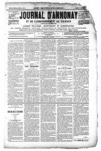 kiosque n°07JOURNALDAN-18861113-N-0001.pdf