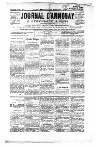 kiosque n°07JOURNALDAN-18901213-N-0001.pdf
