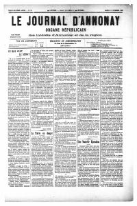 kiosque n°07JOURNALDAN-19021213-N-0001.pdf