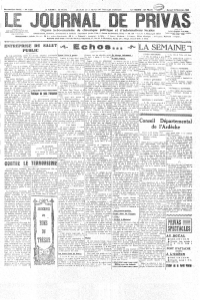 kiosque n°07JOURPRIVAS-19431113-P-0001.pdf