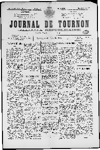kiosque n°07JOURTOURNO-19020628-P-0001.pdf