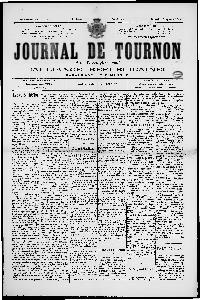 kiosque n°07JOURTOURNO-19090919-P-0001.pdf