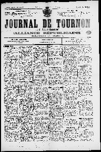 kiosque n°07JOURTOURNO-19211113-P-0001.pdf