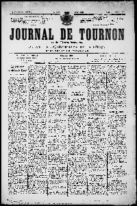kiosque n°07JOURTOURNO-19301019-P-0001.pdf
