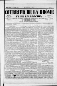 kiosque n°26COURDROMAR-18451019-P-0001.pdf