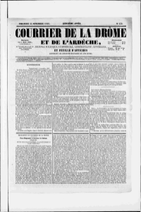 kiosque n°26COURDROMAR-18461122-P-0001.pdf