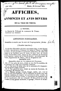 kiosque n°38AFFICHESAN-18351020-P-0001.pdf