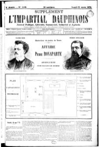 kiosque n°38IMPARDAUPH-18700321-P-0001.pdf