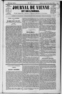 kiosque n°38JOURVIENNE-18451122-P-0001.pdf