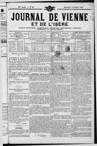 kiosque n°38JOURVIENNE-18621019-P-0001.pdf