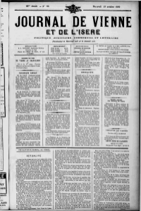 kiosque n°38JOURVIENNE-18921019-P-0001.pdf