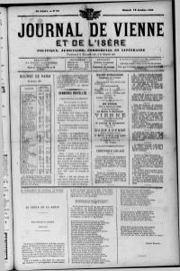 kiosque n°38JOURVIENNE-18951019-P-0001.pdf