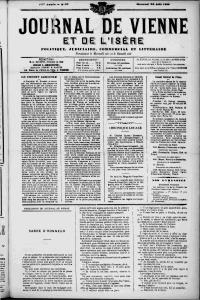 kiosque n°38JOURVIENNE-18990823-P-0001.pdf
