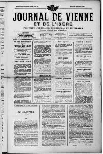kiosque n°38JOURVIENNE-19020716-P-0001.pdf
