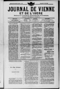 kiosque n°38JOURVIENNE-19050419-P-0001.pdf