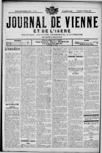 kiosque n°38JOURVIENNE-19181019-P-0001.pdf
