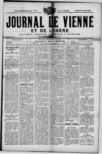 kiosque n°38JOURVIENNE-19201113-P-0001.pdf