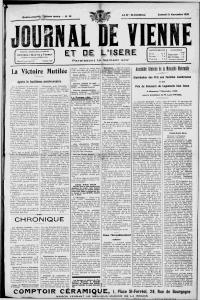 kiosque n°38JOURVIENNE-19261113-P-0001.pdf