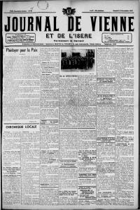 kiosque n°38JOURVIENNE-19371113-P-0001.pdf