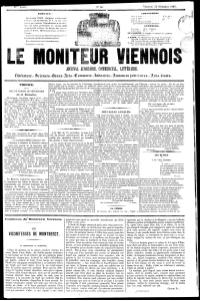 kiosque n°38MONITEURVI-18611213-P-0001.pdf
