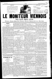 kiosque n°38MONITEURVI-18620523-P-0001.pdf