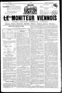 kiosque n°38MONITEURVI-18671213-P-0001.pdf