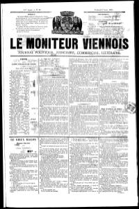 kiosque n°38MONITEURVI-18830817-P-0001.pdf