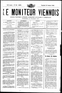 kiosque n°38MONITEURVI-19001019-P-0001.pdf