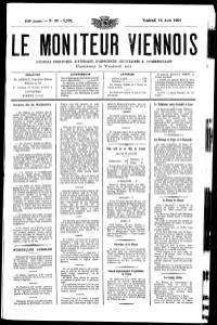 kiosque n°38MONITEURVI-19010816-P-0001.pdf