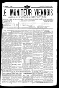 kiosque n°38MONITEURVI-19201113-P-0001.pdf