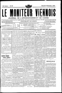 kiosque n°38MONITEURVI-19241213-P-0001.pdf