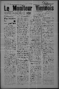 kiosque n°38MONITEURVI-19401019-P-0001.pdf