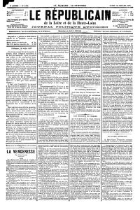 kiosque n°42LEREPUBLIC-18770716-P-0001.pdf