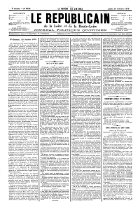 kiosque n°42LEREPUBLIC-18791020-P-0001.pdf