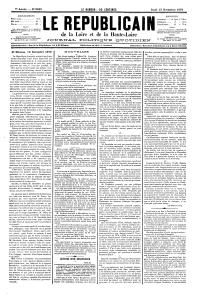 kiosque n°42LEREPUBLIC-18791113-P-0001.pdf