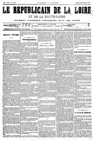 kiosque n°42LEREPUBLIC-18821113-P-0001.pdf