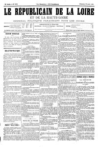 kiosque n°42LEREPUBLIC-18840420-P-0001.pdf