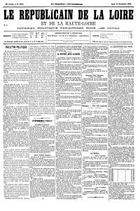 kiosque n°42LEREPUBLIC-18841113-P-0001.pdf